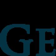(c) Gefaesschirurgie-zuerich.ch